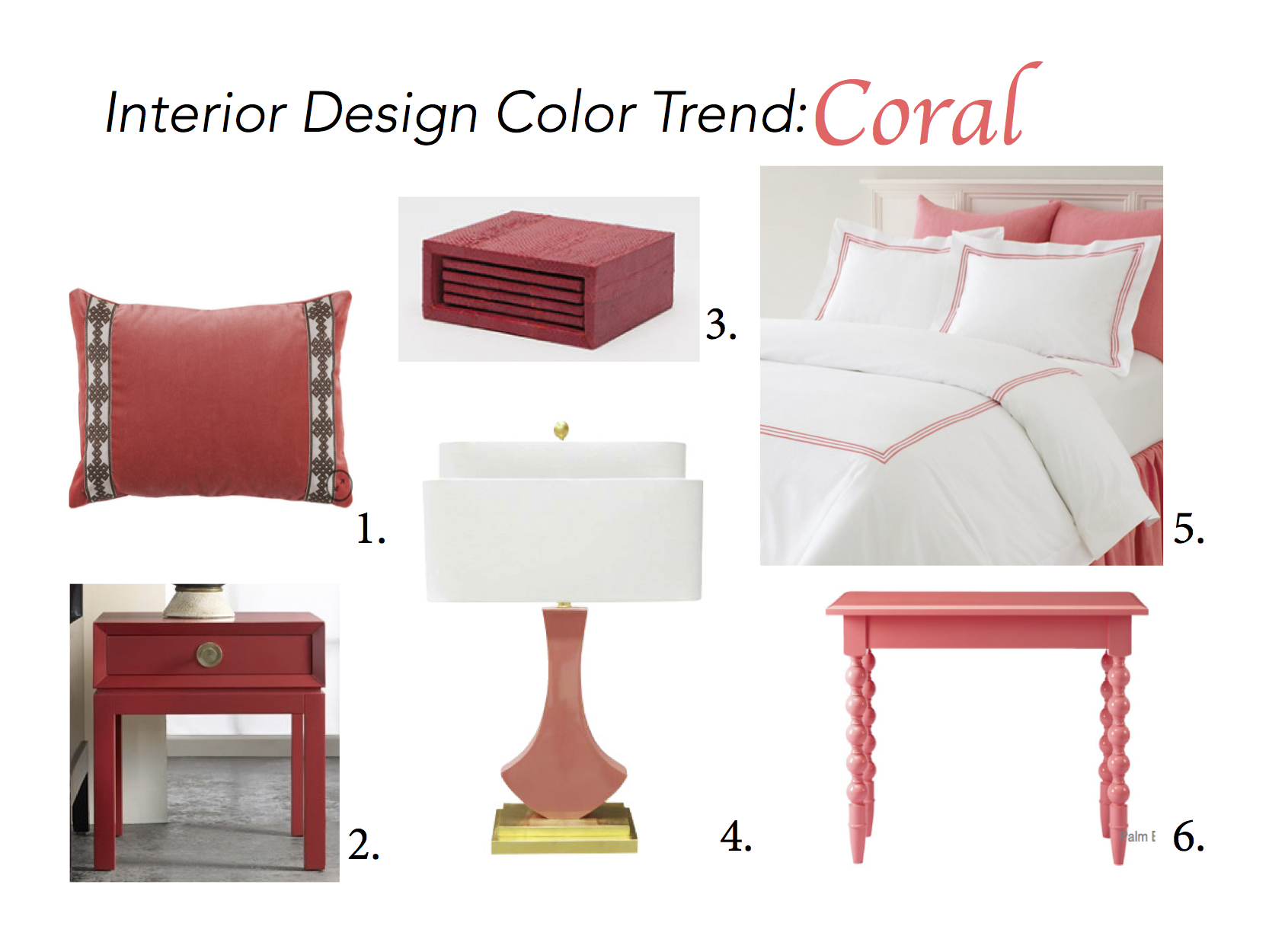 color trends 2016 interior designer