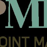 High Point Market Fall 2015 Sneak Peeks Part #1