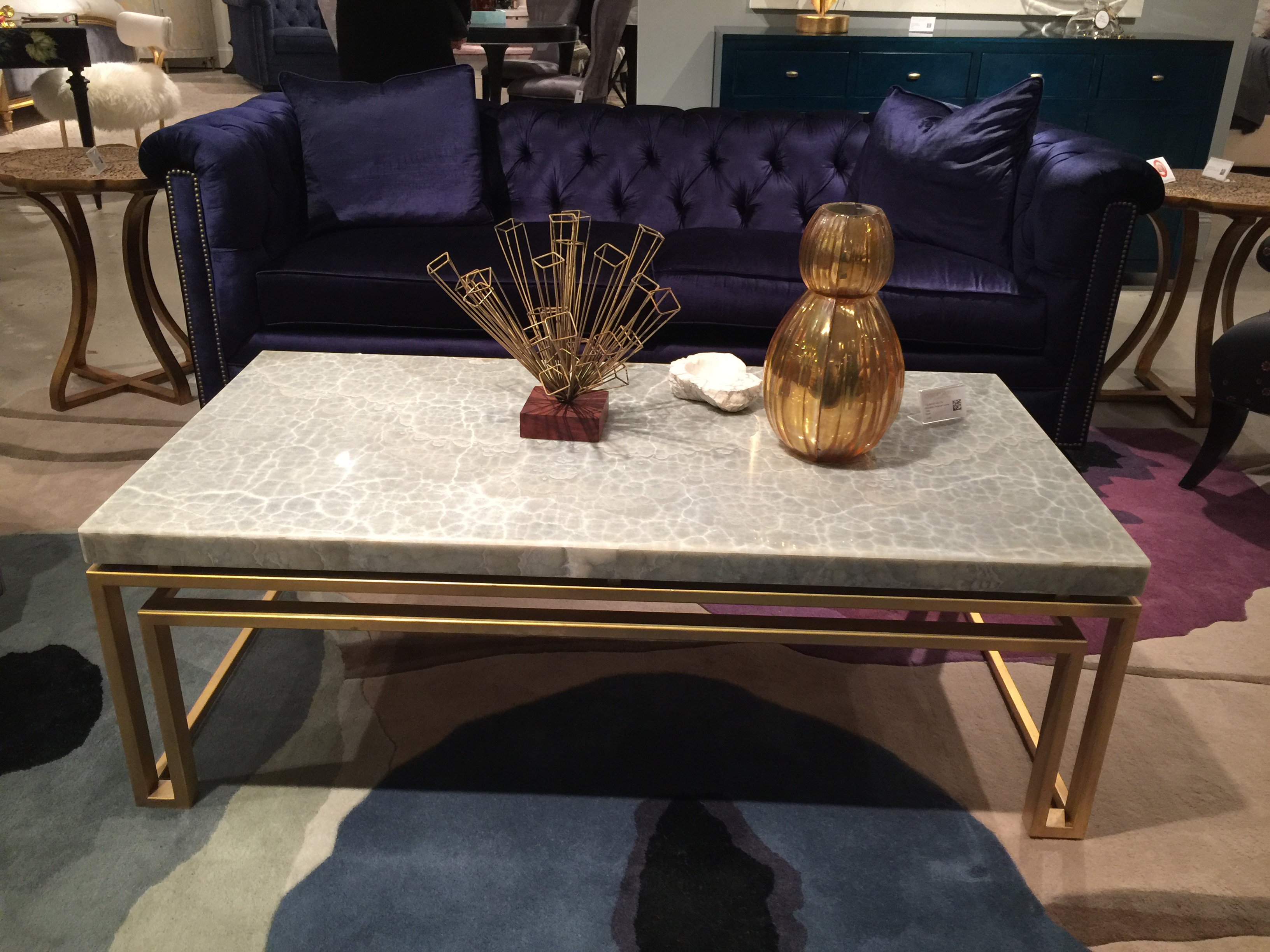 Cynthia Rowley For Hooker Furniture Christy Davis Interiors