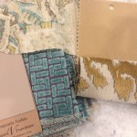 Christy Davis Interiors: James Island Project In Progress