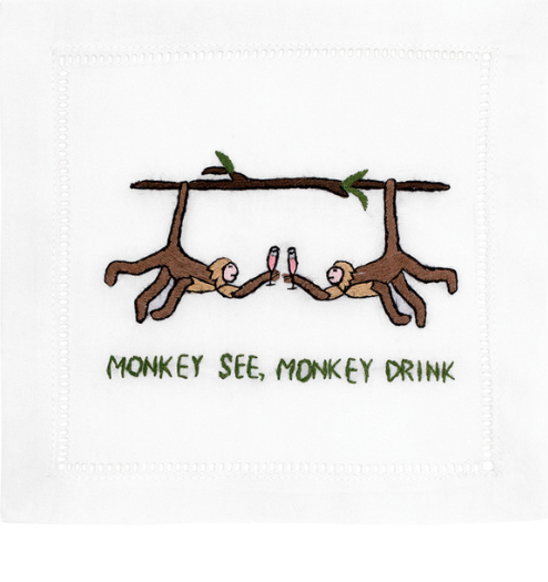 Christy Davis Interiors: Chinese New Year: Year of the Monkey | August Morgan