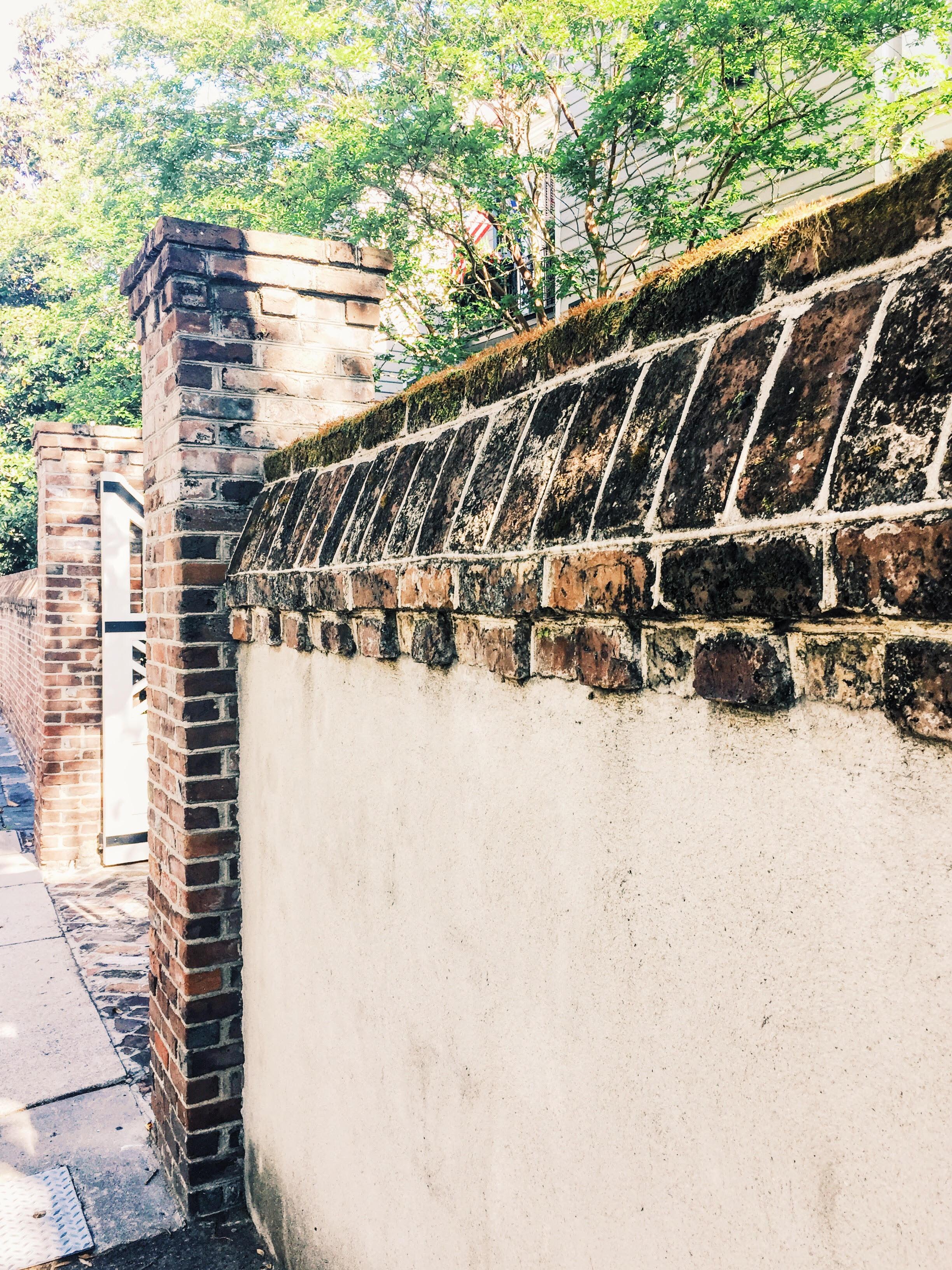 Christy Davis Interiors: Charleston Charm A walk downtown