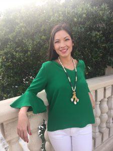 Christy Davis Interiors: Blogging, I'm back baby!